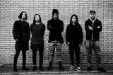 ジャンル無用の現在進行形ミクスチャー・バンド CHRONOMETER、新ベーシストとしてonepage木村祐介の加入を発表!