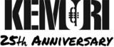 結成25周年を迎えたKEMURI、9/2にアニバーサリー・ニュー・アルバム『SOLIDARITY』リリース決定!