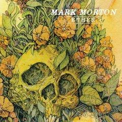 markmortonether.jpg