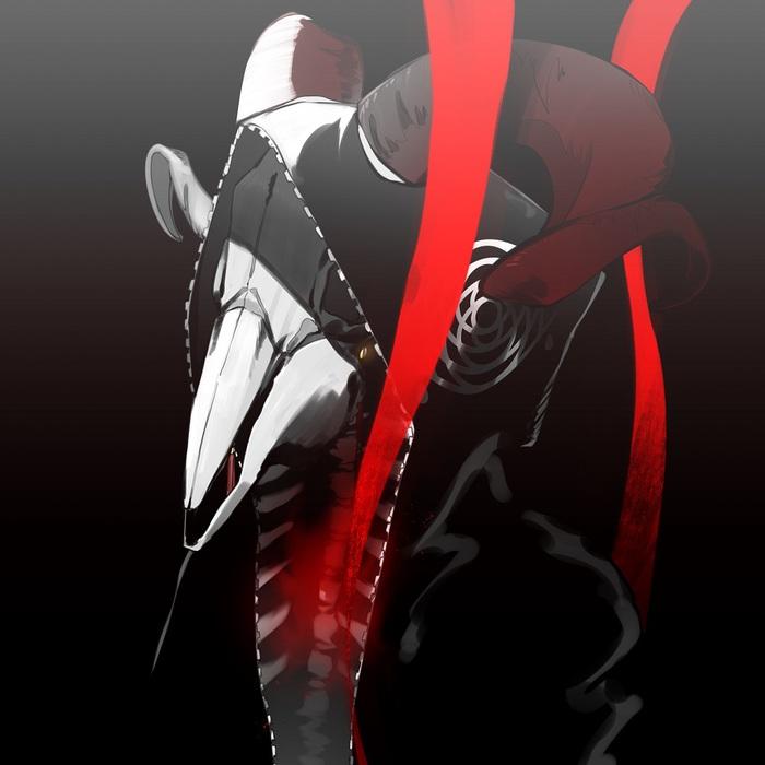 眩暈SIREN、新曲「image _____」先行配信スタート!5月にワンマン・ツアーも決定!
