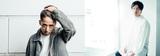 サバプロYoshをゲスト・ヴォーカルに迎えたSawanoHiroyuki[nZk]新曲「BELONG」MV(Short Ver.)公開!