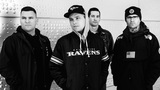THE AMITY AFFLICTION、ニュー・アルバム『Everyone Loves You... Once You Leave Them』2/21リリース決定!新曲「Soak Me In Bleach」MV公開!