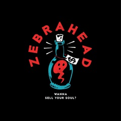 zebrahead_wanna_sell_your_soul.jpg