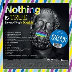 Enter-Shikari-Nothing-Is-True-album-cover.jpg