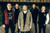 HEAVEN SHALL BURN、3/20リリースのニュー・アルバム『Of Truth And Sacrifice』より「My Heart And The Ocean」MV公開!
