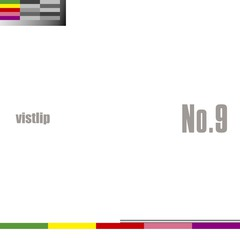 No9_Limited.jpg