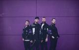 ドイツのポスト・ハードコア・バンド ALAZKA、新曲「Living Hell」MV公開!