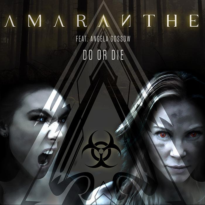 Resultado de imagem para album cover
