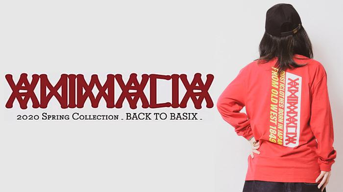 ANIMALIA(アニマリア)の最新コレクションがゲキクロに一挙入荷!キャップからジャケットまで幅広いラインナップ!