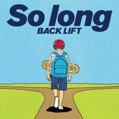 back_lift_so_long.jpg
