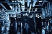 lynch.、ニュー・アルバム『ULTIMA』収録内容&ジャケ写公開!リード曲「XERO」のラジオ初オンエア決定!