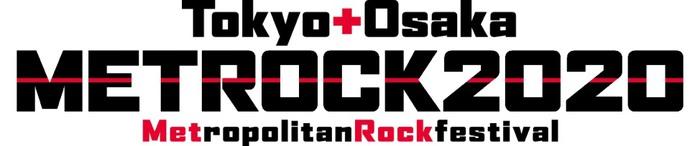 """5月開催""""METROCK 2020""""、第4弾出演アーティストで稲葉浩志(B'z)とStevie Salasによる""""INABA/SALAS""""、WANIMAの2組発表!"""