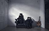 """ナノ、LINE LIVE特番""""MVイッキ見SPECIAL""""第2回配信決定!新曲「INSIDE MY CORE」MV(Short Ver.)も番組内で初公開!"""
