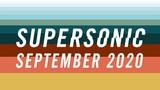 """2020年限定のスペシャル・フェス""""SUPERSONIC""""、開催日程発表!幕張は3デイズ、大阪は2デイズで実施!"""