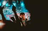 AIRFLIP、ツアー・ファイナル東京公演のライヴ映像公開!
