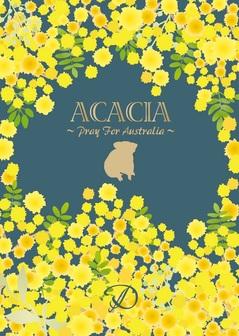D_ACACIA_Pray_For_Australia.jpg