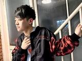 """半澤壱成(ANGRY FROG REBIRTH)、激ロック・プロデュースによる美容室""""ROCK HAiR FACTORY""""のヘアモデルに登場!スタイルを公開!"""