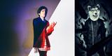 """澤野弘之×Jean-Ken Johnny (MAN WITH A MISSION)、コラボ楽曲がTVアニメ""""ノー・ガンズ・ライフ""""第2期OPテーマに決定!同曲収録のSawanoHiroyuki[nZk] 9thシングルが5/27リリース!"""