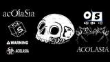 acOlaSia (アコレイジア) 最新アイテム一斉販売スタート!ブランド初のボディBAG、オーバーサイズのフーディー、ロングスリーブがリリース!