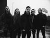 UKのメタルコア/メロデス・バンド BLEED FROM WITHIN、ニュー・アルバム『Fracture』5/29リリース決定!新曲「Into Nothing」MV公開も!