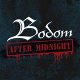 """CHILDREN OF BODOMのフロントマン Alexi Laiho、新バンド""""BODOM AFTER MIDNIGHT""""結成!"""
