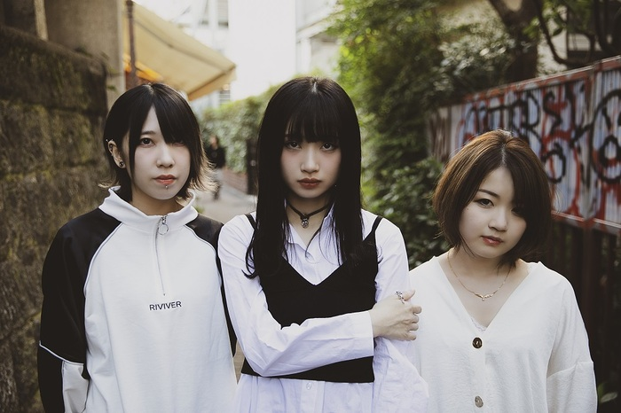 """BRATS、渋谷CLUB CRAWL公演ライヴ映像をソフトバンク""""5G LAB""""にて公開!"""