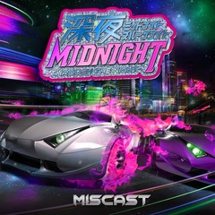 midnight_H1_FIX.jpg