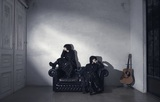 """ナノ、ベスト・アルバム『I』発売記念しLINE LIVE特番""""ナノ『I』を語る""""3/9配信決定!スペシャル・ライヴも披露!"""