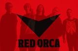 """金子ノブアキによる新プロジェクト""""RED ORCA""""、1stライヴの映像使用した「beast test」MV公開!1stアルバム『WILD TOKYO』3/20リリース決定!"""