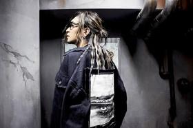 rock_hair_factory_vistlip_umi-thumb-700xauto-68379.jpg