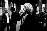 the GazettE、最新映像作品より横浜アリーナ公演の「Falling」が明日3/4 0時にフル・サイズ公開!