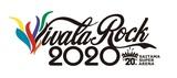 """""""VIVA LA ROCK 2020""""、第5弾出演アーティストにマキシマム ザ ホルモン、オメでたい頭でなによりら18組決定!"""