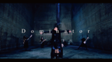 メタル・ディーヴァ 矢島舞依、3部作ミニ・アルバム第1弾『Hell on Earth』から「Dominator」MV公開!
