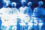 Crossfaith、明日4/9新曲「Digital Parasite」配信リリース!MVのYouTubeプレミア公開も決定!