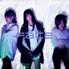 Fate_jacket.jpg