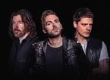 北欧デンマーク発のロック・バンド H.E.R.O.、本日4/1日本先行リリースの2ndアルバム『Bad Blood』より「Wild」MV公開!