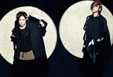 OLDCODEX、4/22リリースのニュー・シングル表題曲「Core Fade」MV公開!