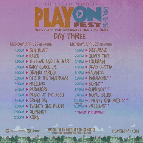 PlayOn_SetTimes_DAY-THREE_FINAL-JP_s.jpg