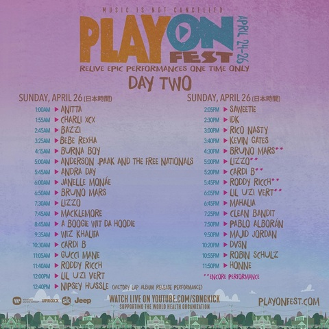 PlayOn_SetTimes_DAY-TWO_FINAL-JP_s.jpg