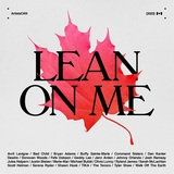 "Avril Lavigneらカナダ出身アーティストが集結!""ArtistsCAN""チャリティ・シングル「Lean On Me」配信開始&MV公開!"
