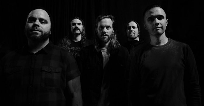 BETWEEN THE BURIED AND ME、7thアルバム『Coma Ecliptic』の完全再現ライヴを収録した映像作品を明日4/3プレミア公開!