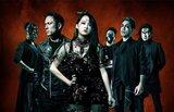 CHTHONIC、Matthew Kiichi Heafy(TRIVIUM)をフィーチャーした「Supreme Pain For The Tyrant」リアレンジ版MV公開!