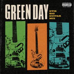 green_day_otis_big_mix.jpg