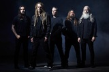 LAMB OF GOD、セルフ・タイトル・アルバム『Lamb Of God』より新曲「New Colossal Hate」リリック・ビデオ公開!