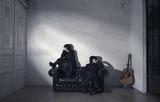 ナノ、過去作20曲のMVフル・バージョンを本日4/15より一挙配信!