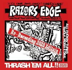 razors_edge_thrash_2020.jpg