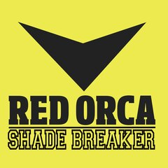 red_orca_Shade_Breaker_jk.jpg
