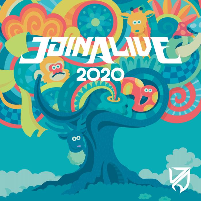 """北海道の夏フェス""""JOIN ALIVE 2020""""、開催中止を発表"""