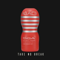 take_no_break_jkt.jpg