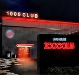 "LD&K、新ライヴ・ホール""1000 CLUB""7月末横浜駅前に開業!"